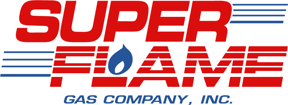 Super Flame Gas Company, Inc.